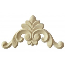 Decorative furniture moulding SK-147