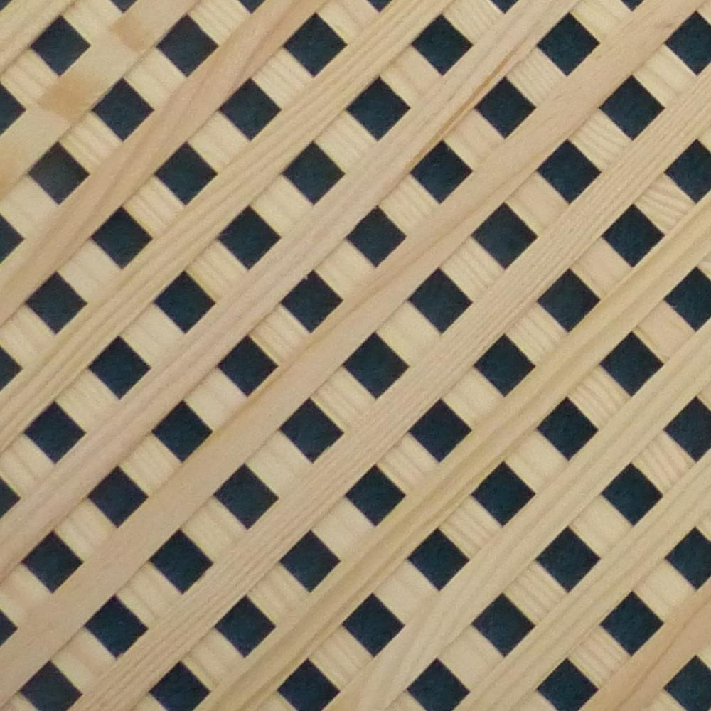 Rám stojacího zrcadla TK-C