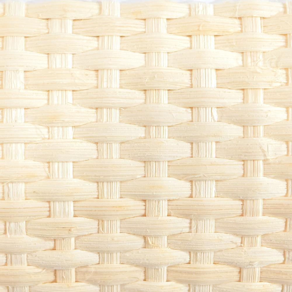 Acanthus leafy decoration, wooden acanthus leaf