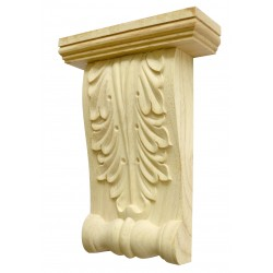 decorative furniture moulding VK-311
