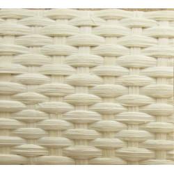 Vyřezávaný Korintský ornament