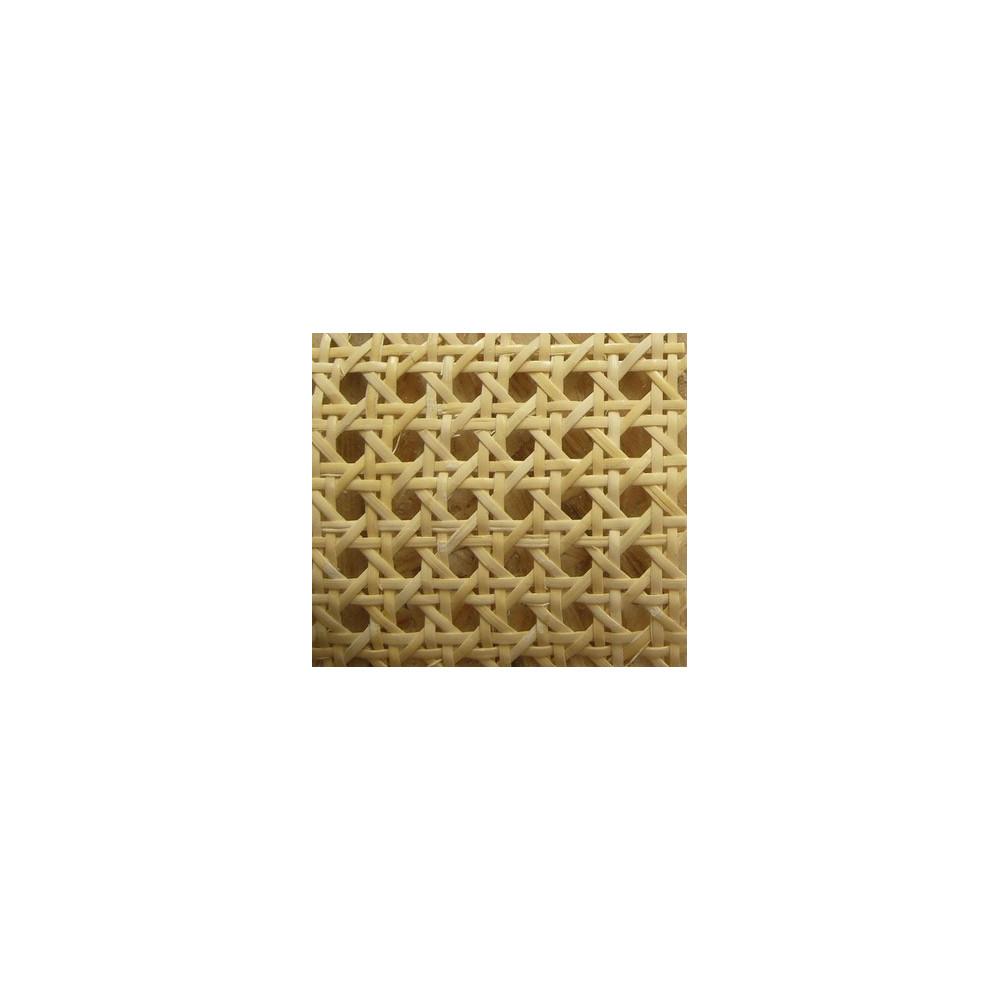 Dřevěný vyřezávaný ornament