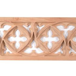Wine ornament FK-670