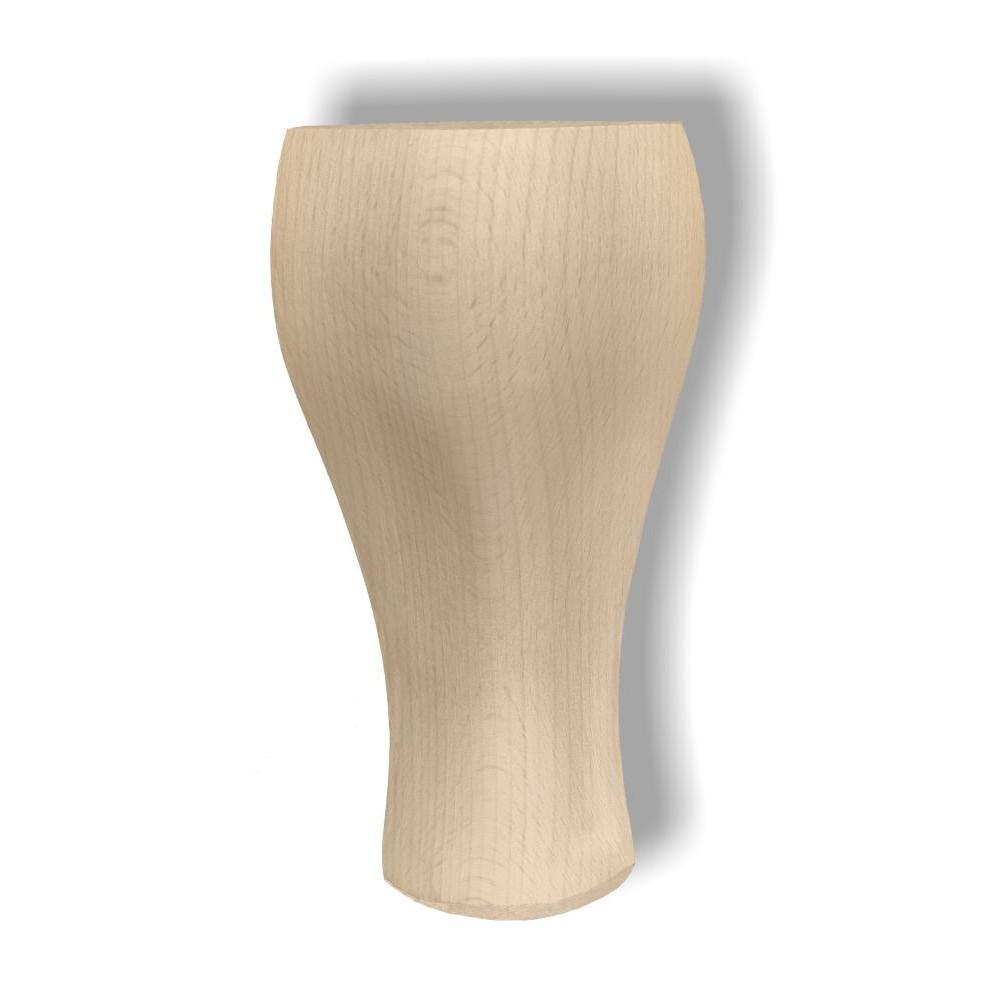 Bamboo wallpaper, wallcover