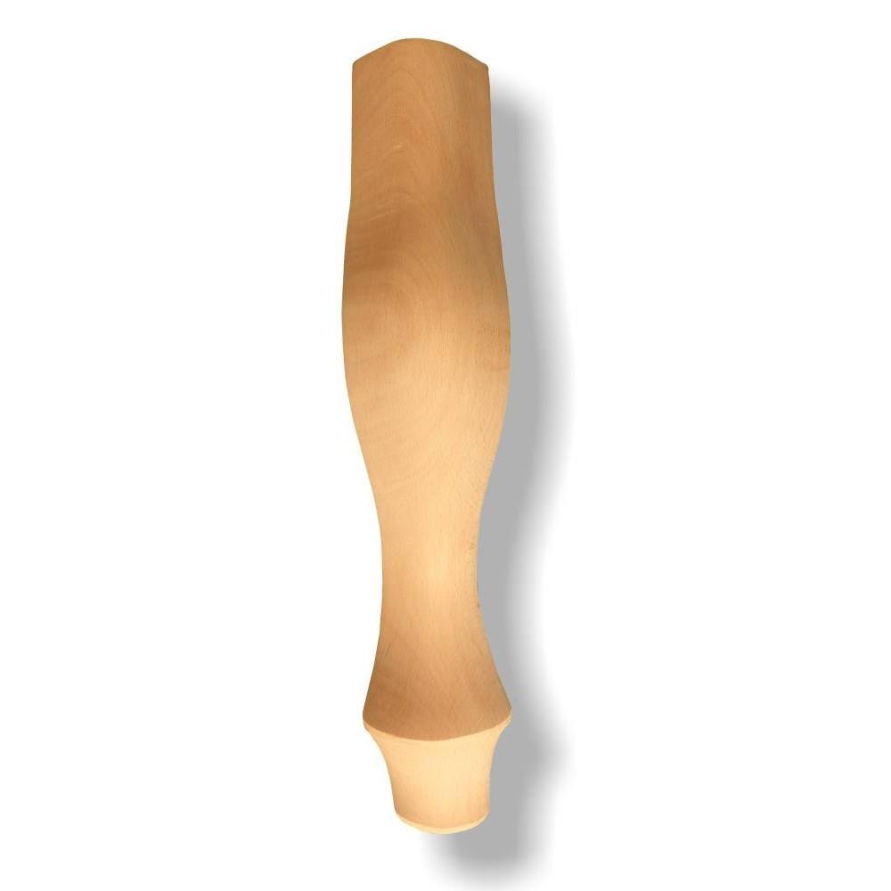 Cane webbing  45 cm width