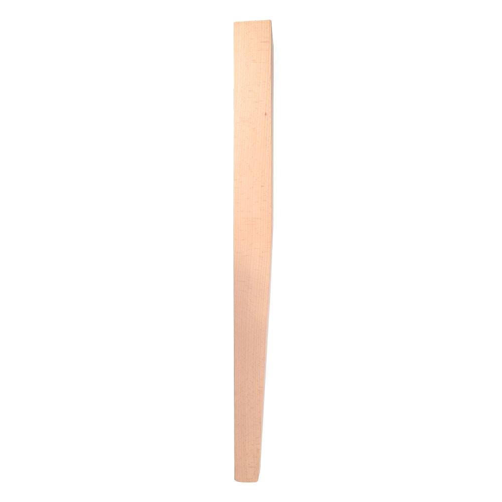 Rosette wood RK-771