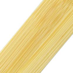 Bambusz roló kültéri 120 x 200 mechanikával