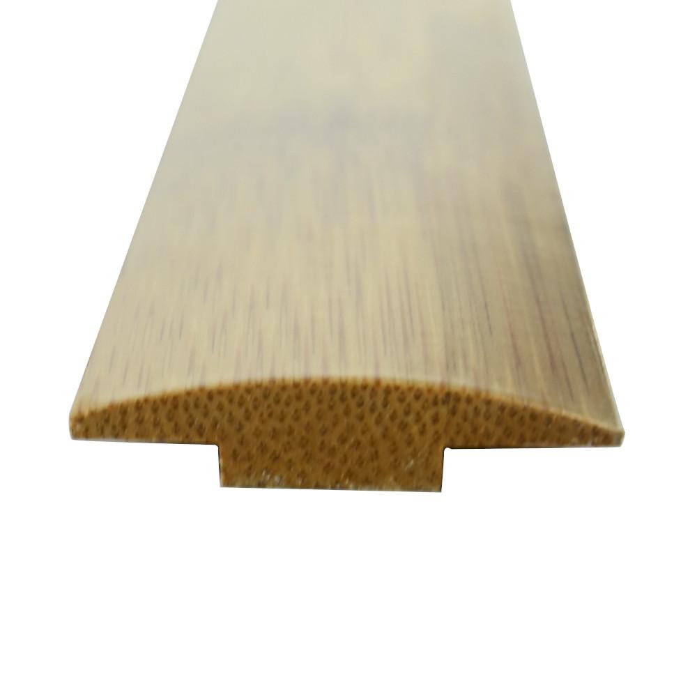 Diamond trellis panel for radiator screening panel and decorative wooden door panels.