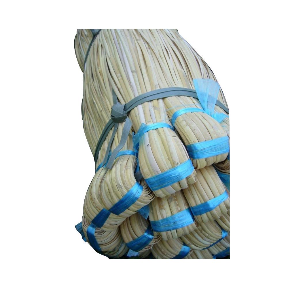 Dřevěné dekorační mříže z buku (65 cm x 125 cm)