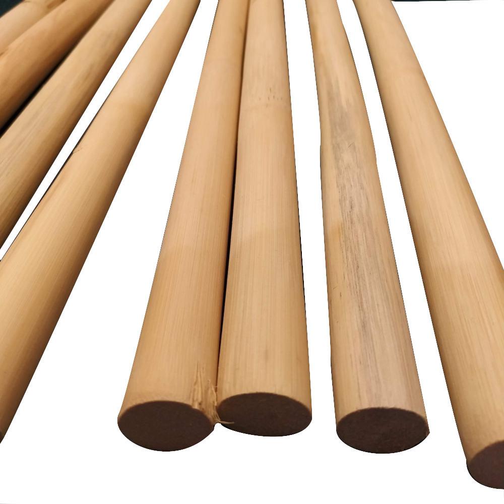 Wood treillis from pine