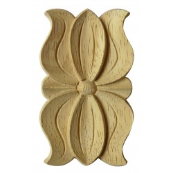 Furniture moulding