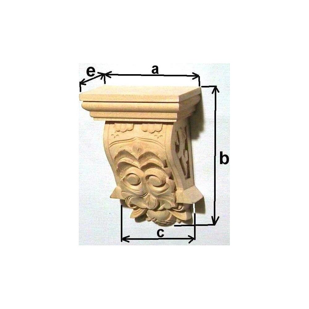 Dřevění furnier