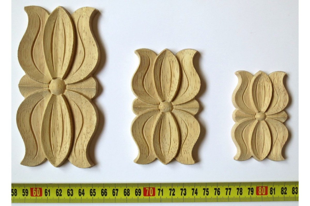 wooden decorative mouldings, wood ornament, wood carvings uk, corbels