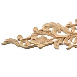 Cane webbing mesh 45 cm width