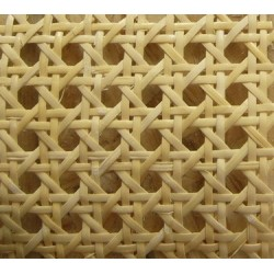24 inch wide rattan sheets to make cane radiator cover