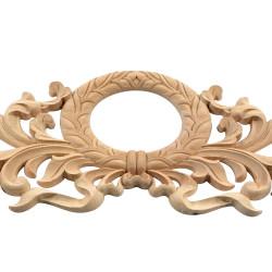 Open rattan webbing 60cm width