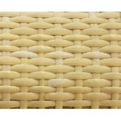 Rattan cane 90cm width