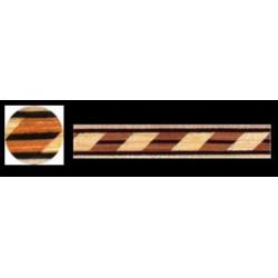 Thonett cane webbing 45cm width