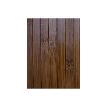 Brown bamboo panel for bamboo cladding