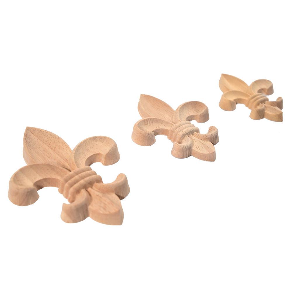 Bambusový stínící materiál zesílený vláknem