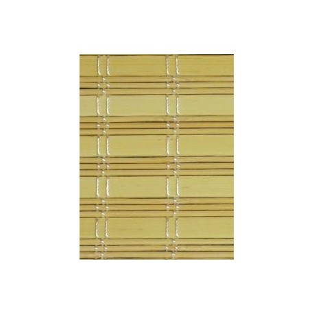 Bamboo wallpaper, wallcover