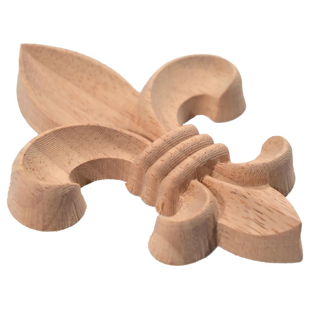Bambusová roleta vhodná na stínění a obklad stěn