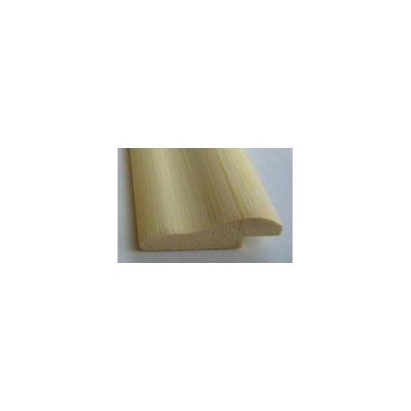 Edge closing for wall covering