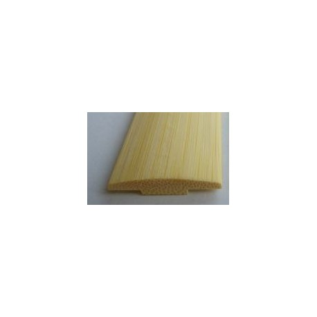 Wall panels stile to assembly bamboo wall