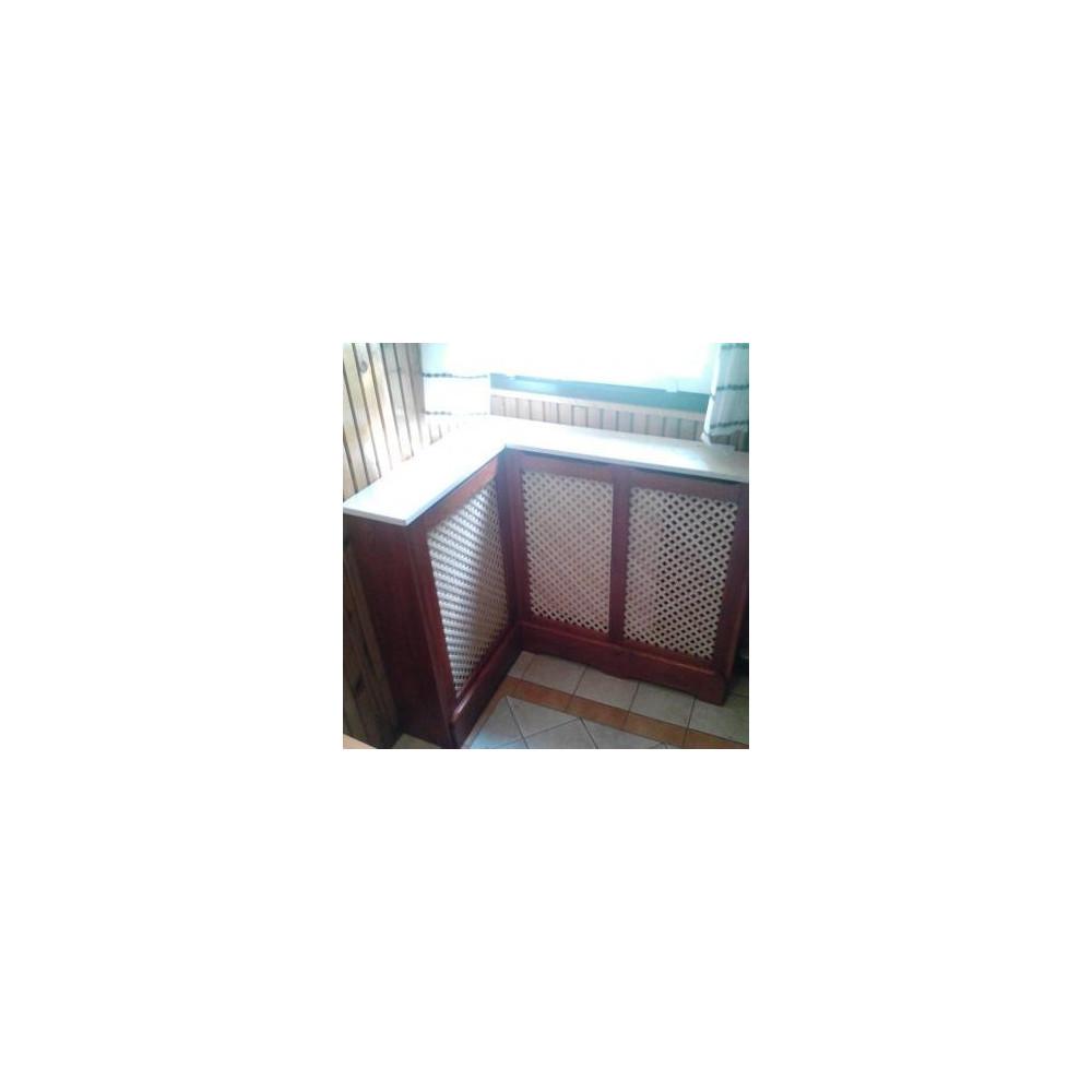 Pegging cane