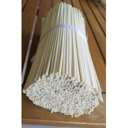 Rattan stick for perfumes