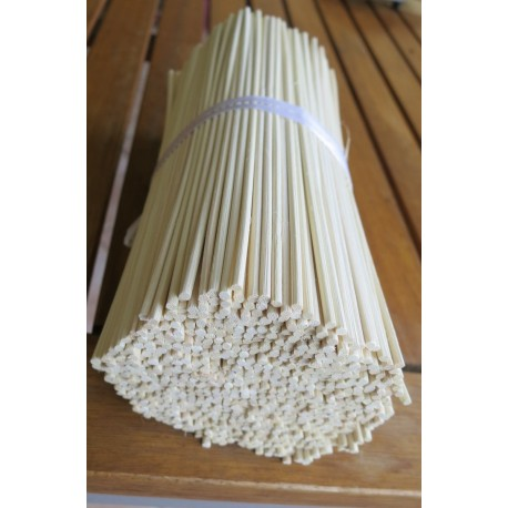 Reed diffuser sticks the home fragrance diffusers