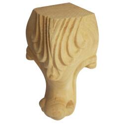 Bambusové rolety do exteriéru