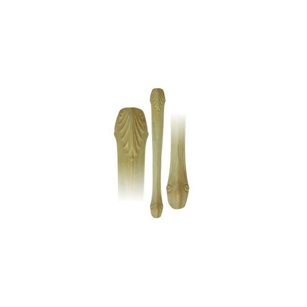 Closed webbing RA-3*2 luxury rattan mat for interior decoration