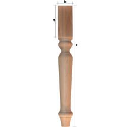 Doplněk pyramida