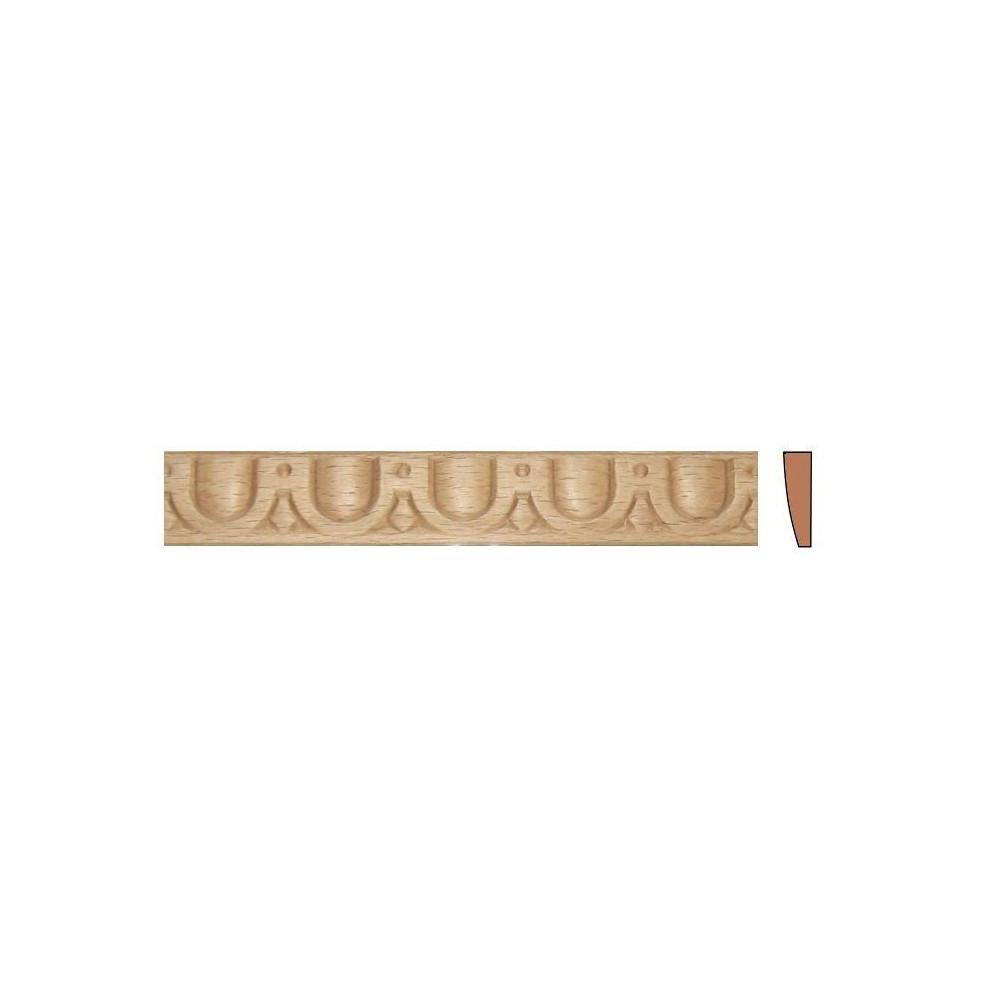 Wooden carvings RK-234