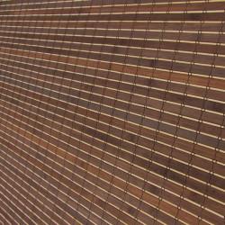 Wooden ornament RK-207