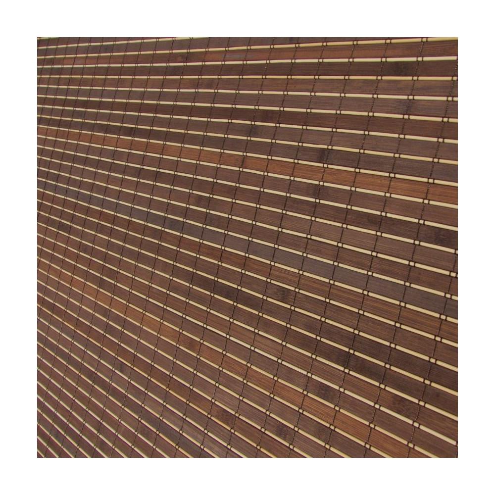 Dřevěný ornament pro nábytek RK-207