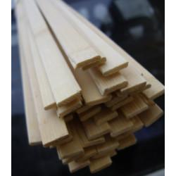 Open cane webbing 50cm width