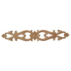 Decorative wooden moulding FN-500