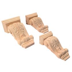 Kültéri bambusz árnyékoló roló 120x160