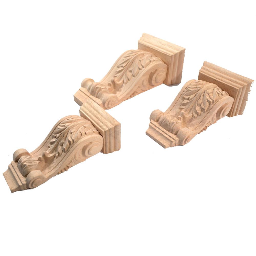 Kültéri bambusz árnyékoló roló anyag