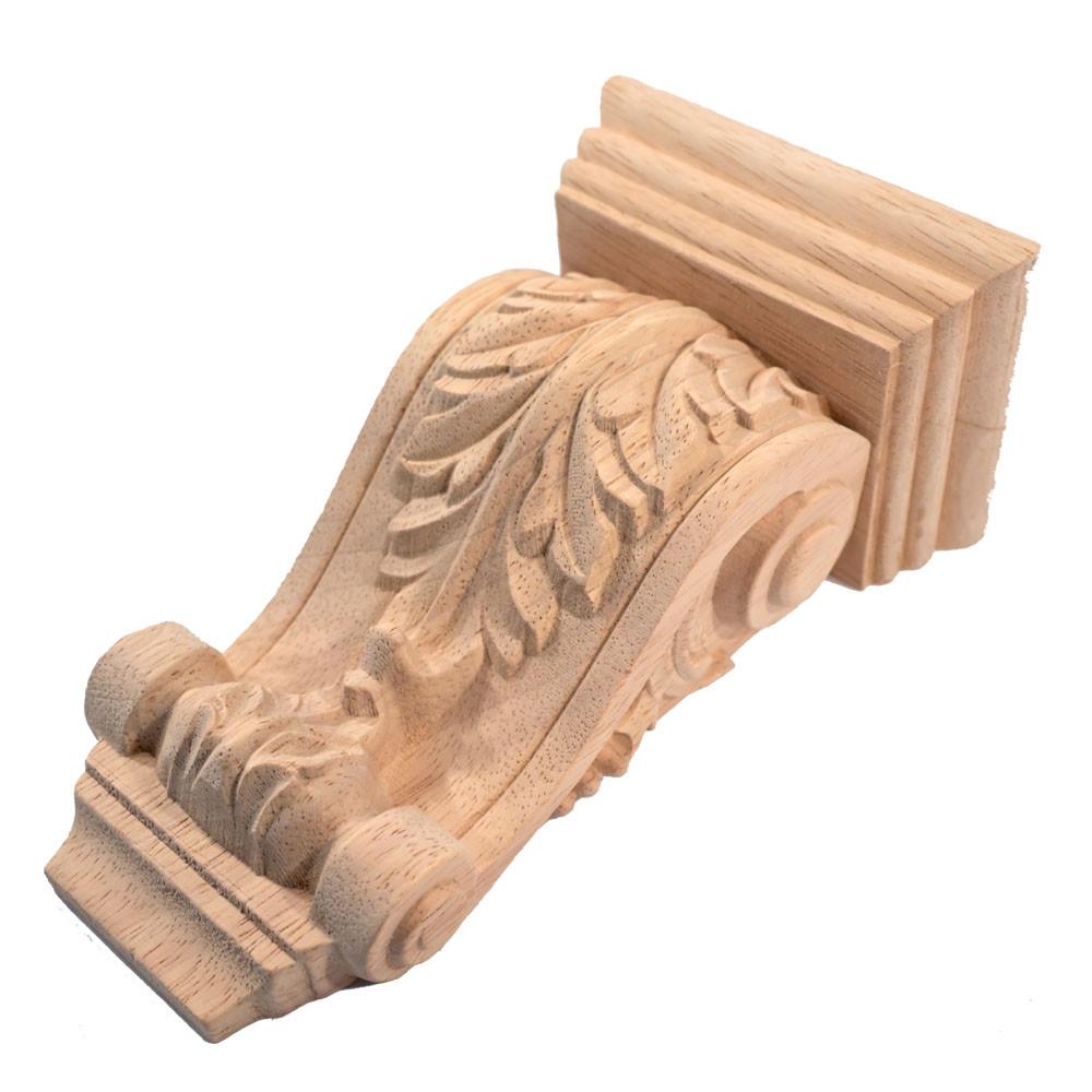 BC 12 Kültéri bambusz roló anyaga