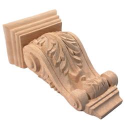 BC16 Kültéri bambusz árnyékoló rolo anyag