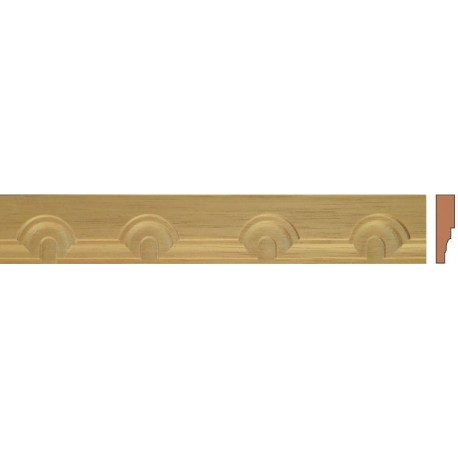 wooden molding,  decorative wooden mouldings for furniture