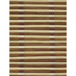 bamboo wall panel, wallpaper
