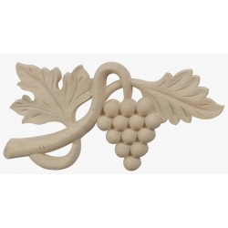 Wine ornament FN-670