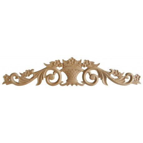 wood carving for furniture, cabinet