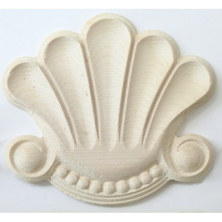 Mouldings for furniture wood carving ornaments wooden rosette wood