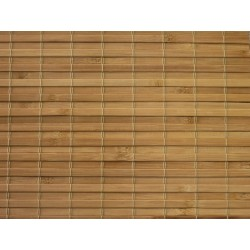 BC30 for bamboo roll up blinds