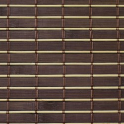 Bamboo blinds ready to shipping
